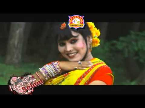 Video HD New 2014 Hot Adhunik Nagpuri Songs    Jharkhand    Bina Bolal Kar Kah Debe La    Pankaj download in MP3, 3GP, MP4, WEBM, AVI, FLV January 2017