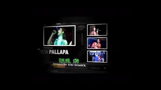 Nilai Sehat - NEW PALLAPA DS GODO WINONG PATI 2015