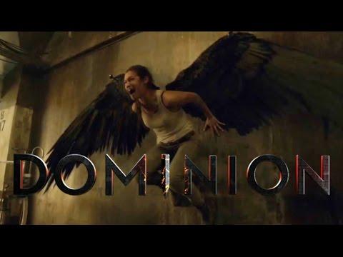 Dominion | Epic Series | Def Con