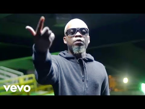, title :'Olamide - Wavy Level [Official Video]'