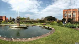 Broxbourne United Kingdom  City pictures : Best places to visit - Broxbourne (United Kingdom)