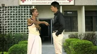 Video Papu pam pam   Faltu Katha   Episode 75   Pappu Pam Pam   Odiya Comedy   Lokdhun Oriya download in MP3, 3GP, MP4, WEBM, AVI, FLV January 2017