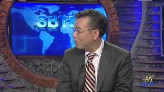 01/27/2015 - BÌNH LUẬN TIN TỨC: Phải Huỷ Bỏ Kinh Tế Quốc Doanh