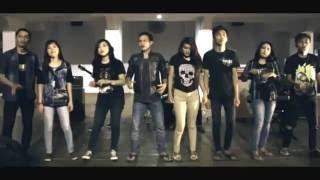 Sanggar Seni Abdi Budaya - Hulonthalo Lipu'u (SSAB Version)