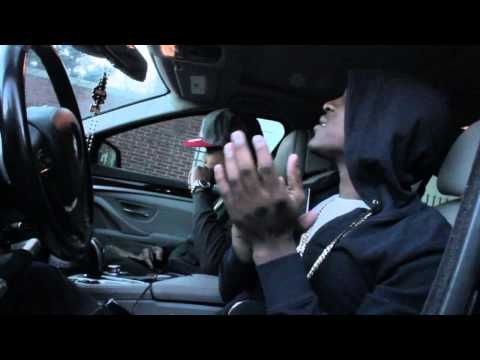 SPMB BILLS- MOSTPAID FREESTYLE (Dir.Shot By 2)
