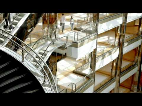 Video SunCity Mall Introduction 1 download in MP3, 3GP, MP4, WEBM, AVI, FLV January 2017