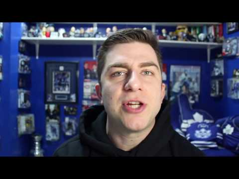 Video: Leafs: The Story Ahead