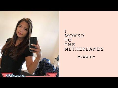 Vlog video #9