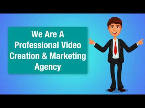 Your Business With Video Commercials On YouTube