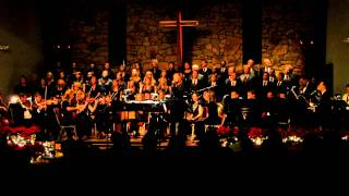 Download Lagu Behold Our God LIVE - Sovereign Grace (Arranged by Joshua Spacht) Mp3