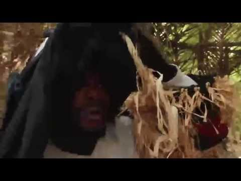 BLOOD IS MONEY SEASON 4 - LATEST 2014 NIGERIAN NOLLYWOOD MOVIE