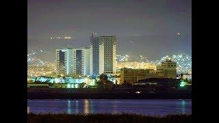 Video MODERN ORAN EN 140 PHOTOS HD Les nouveaux quartiers. MP3, 3GP, MP4, WEBM, AVI, FLV November 2018