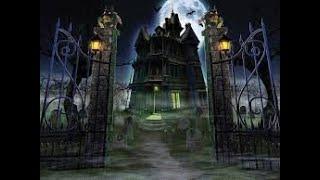 Video Templo del Rock ( arreglos finales ) .. de Juan Gualda
