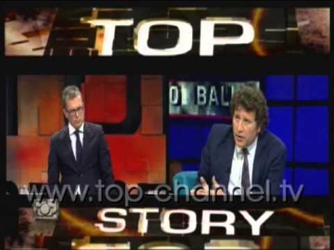 Top Story, Pjesa 2 - 30/10/2014