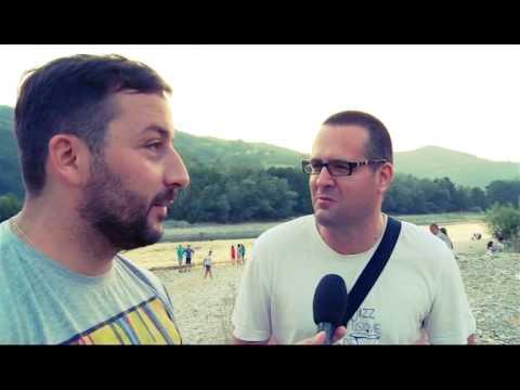 Ušće Fest 2015 Bijelo Polje