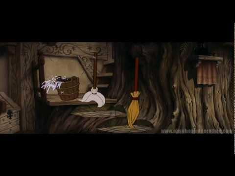 pourquoi la belle au bois dormant est un conte merveilleux