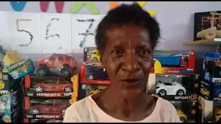Sonho de Natal - Vila Marabá
