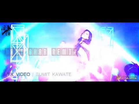 Video Raat Bhar Official Remix Video | Video By Sumit Kawate download in MP3, 3GP, MP4, WEBM, AVI, FLV January 2017