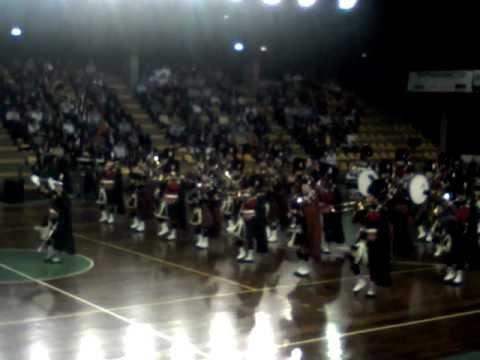 Banda di cornamuse scozzesi in Italia - cornamusica@yahoo.it - Royal Highland Company