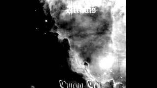 Download Lagu NGC 3242 (Ghost of Jupiter) Mp3