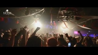 Sense Traxx: 2016 Aftermovie