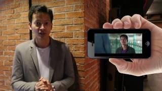 Nonton Mox   Fedi Nuril Ajak Nonton Surga Yang Tak Dirindukan 1 Film Subtitle Indonesia Streaming Movie Download