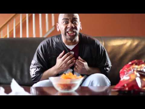 super bowl commercials with fallacies