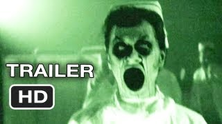 Watch Grave Encounters 2  (2012) Online