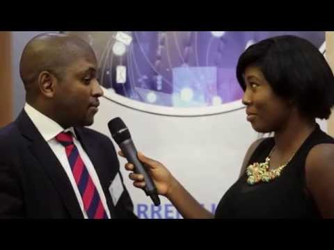 Highlights of Current Issues in Technology Conference 2014