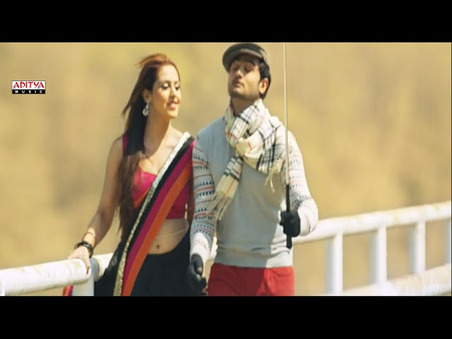 Nandini Songs Download: Nandini Hit MP3 New Songs