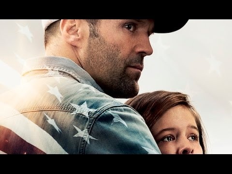 Homefront (TV Spot 'Home Invasion')