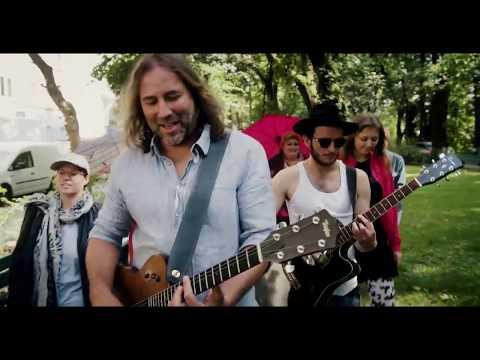 Roland Hefter - Das AfD Wahlprogramm musikalisch umgesetzt
