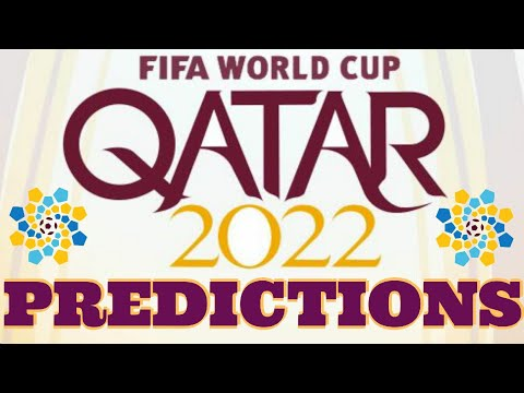 32 Countries in Qatar 2022 | Who Will Qualify for The Next World Cup?