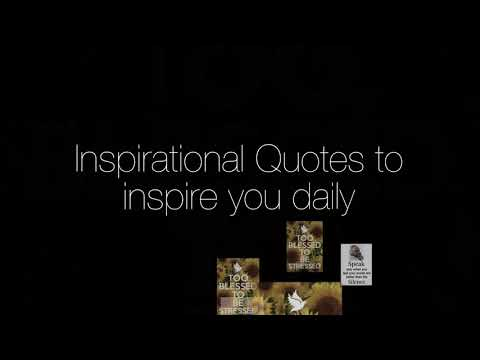 Quotes on life - Inspirational #quotes to inspire you daily
