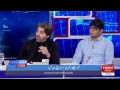LIVE: Watch Nadeem Malik live with Nadeem Malik , October 16,  2018 l HUM News