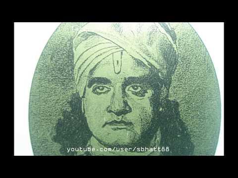 Video Bhakta Surdas 1942: Rain gayi ab hua savera yaad teri ne ghera hai (K. L. Saigal) download in MP3, 3GP, MP4, WEBM, AVI, FLV January 2017