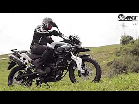 Zo em/em ngshen cg cb 200cc 250cc эндуро байк внедорожник мотоцикл оптовая продажа, изготовление, производство