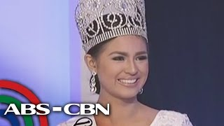 Video Exclusive interview with Bb. Pilipinas International 2015! MP3, 3GP, MP4, WEBM, AVI, FLV Agustus 2018