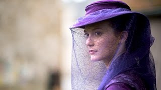 Nonton Madame Bovary Bande Annonce  2015  Film Subtitle Indonesia Streaming Movie Download