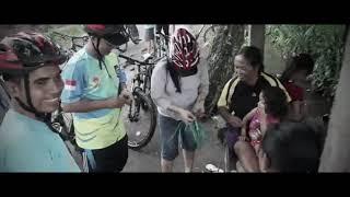 Branding Pariwisata Nusa Tenggara Barat