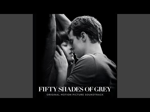 "I'm On Fire (From ""Fifty Shades Of Grey"" Soundtrack)"