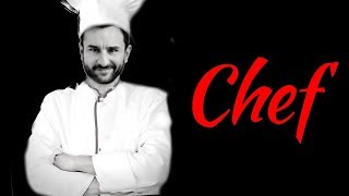 Nonton Chef (शेफ) 6 October 2017 - Bollywood Full Promotion Video Film Subtitle Indonesia Streaming Movie Download