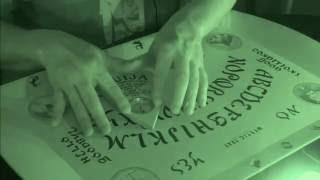 Ouija board demon growth fetish - 4 4