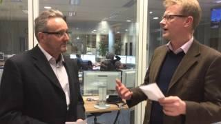 Analyse zur Landtagswahl