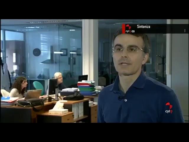 Noticias Castilla y León (23-12-2017) - Diáspora