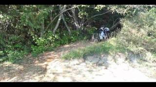 10. Why I Love My Zero X Electric Motorcycle
