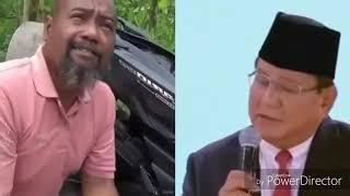 Video Lucunya Pak Ndul #wagu MP3, 3GP, MP4, WEBM, AVI, FLV Mei 2019