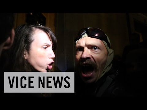 Vice news dispatch 88