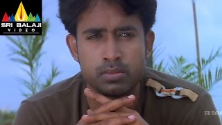 Relax Telugu Full Length Movie || Part 11/12 || Rohan, Anjali