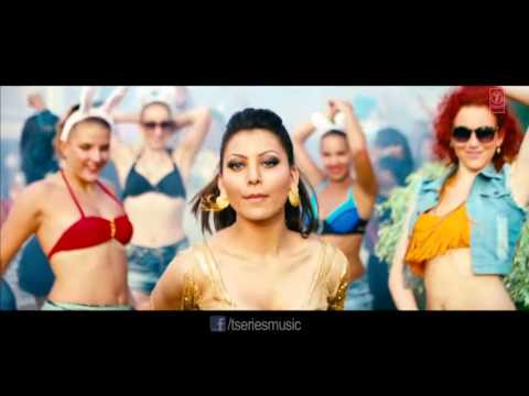 Video Daddy Mummy VIDEO Song   Urvashi Rautela   Kunal Khemu   DSP   Bhaag Johnny   T Series   YouTube download in MP3, 3GP, MP4, WEBM, AVI, FLV January 2017